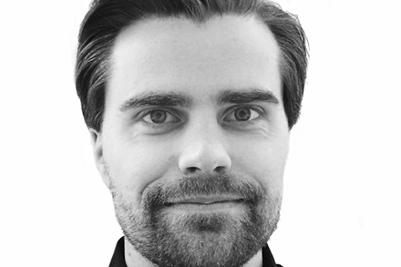 Volvo Cars and POC develop world-first car-bike helmet crash test