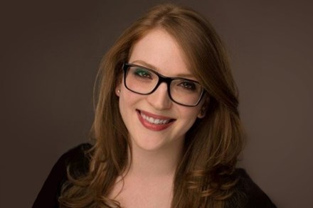Volvo Car Corporation Announces Amanda Ignatius as Head of Corporate and Media Communications of Volvo Car of Canada