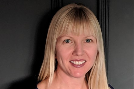 Tara Powadiuk Appointed Director of Marketing for Volvo Car Canada Limited