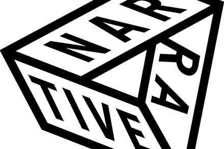 Volvo Car Canada Ltd. Names Narrative as Public Relations and Social Media Agency of Record