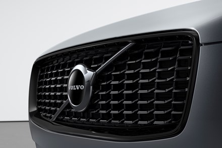 Volvo Cars signs SEK 10 666m Revolving Credit Facility and SEK 4 000m Credit Facility