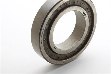 The Volvo brand name turns 90