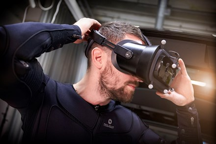 Volvo Cars Livestream highlights