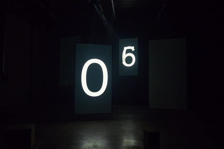 Volvo Cars Moment: Recharge - virtual event