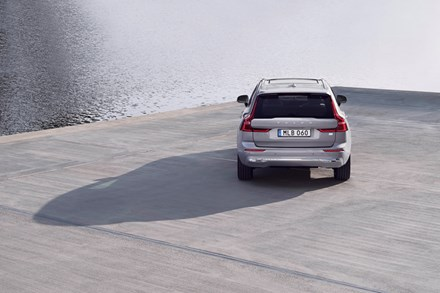 Volvo Cars appoints Lila Tretikov and Diarmuid O'Connell to Board of Directors