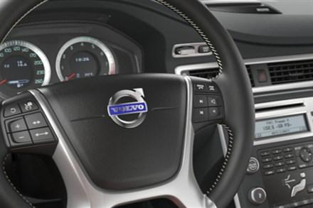 https://www.media.volvocars.com/image/thumb/32852/1_1/5