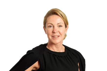 Volvo Cars announces changes to its Board of Directors