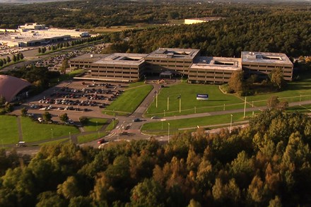 Volvo Car Group signs second loan agreement with China Development Bank