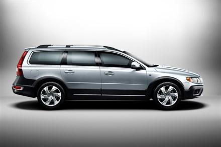 Volvo Ocean Race Edition Volvo Cars Global Media Newsroom