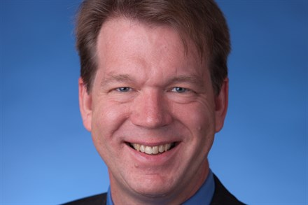 Volvo Car Corporation appoints Toscan Bennett as Vice President Product Planning