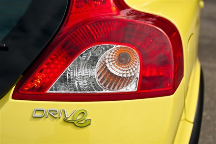 Volvo Car Corporation stays profitable after the first nine months, despite a predicted loss in the third quarter