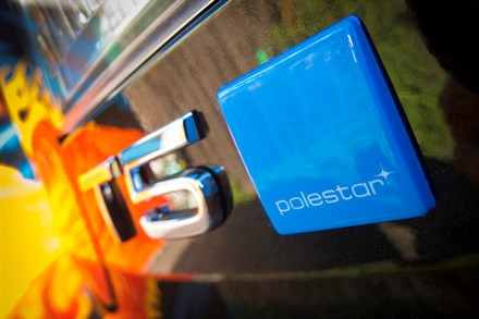 Volvo Announces Extended Availability of Polestar Performance Software Packages
