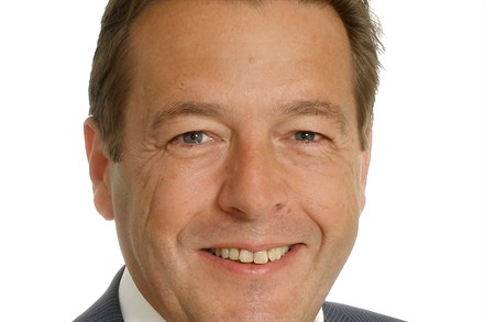 PASCAL BELLEMANS PROMU A LA TETE DE VOLVO CAR FINANCIAL SERVICES