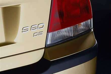 Volvo joins the diesel party in style