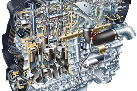 Volvo joins the diesel party in style - Volvo Car Group ...