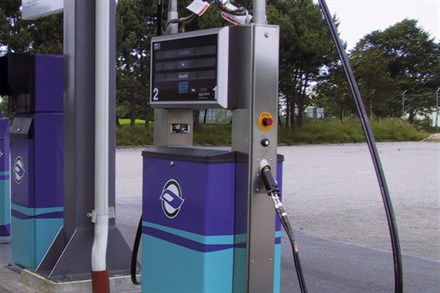 Fifty per cent of the Volvo car models can be powered by renewable energy sources
