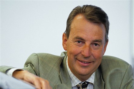 Prototype Multi-Fuel vehicle and Collision Warning system by Volvo Car Corporation contribute to sustainable mobility