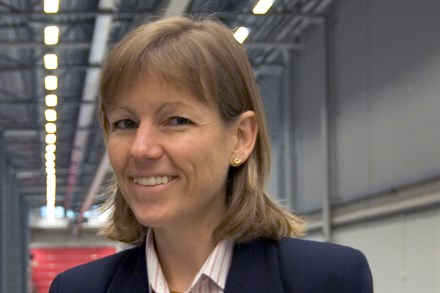 Volvo Car Corporation sviluppa ulteriormente sistemi innovativi di sicurezza preventiva