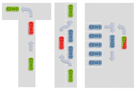 The ongoing safety challenge for Volvo Cars: To prevent and protect the fallible human being