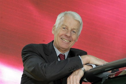 Volvo Cars releases Corporate Citizenship report