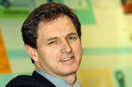 "Volvo introduces its single biggest brand campaign to date called ""Life on Board"""