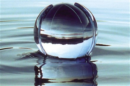 Volvo awards protection of biodiversity