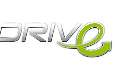 Volvo Car Corporation delivers greatest reduction in CO2 emissions in Europe