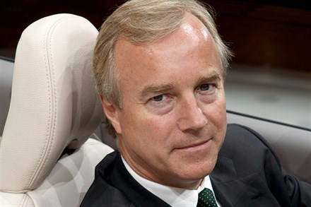 Volvo Car Corporation will begin selling cars in India