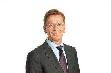 Volvo Car Group appoints new President and CEO