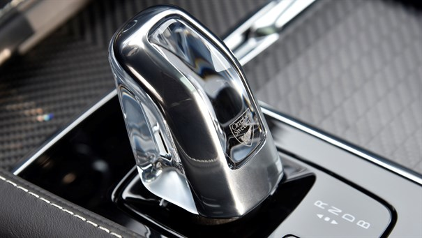 Volvo Car Canada Ltée. présente Mary McNeill à titre de directrice du marketing