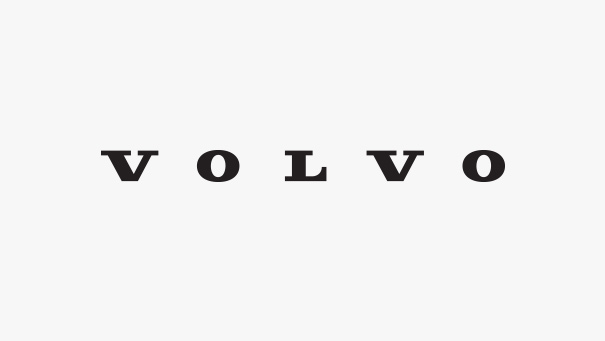 Natalie Robyn wird Managing Director bei Volvo Car Switzerland