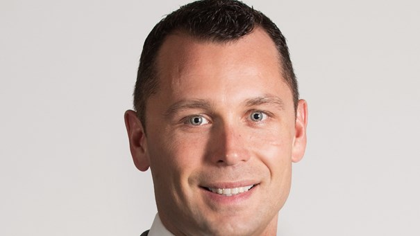 Volvo Car Canada Ltd. Announces Adam Kostanowicz as Sales Director