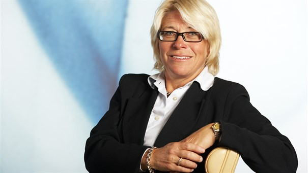 volvo cars executive management team  vcc  - about volvo - executive management